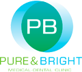 Pure'n Bright Clinic MedDent