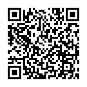 qrcode-new2020
